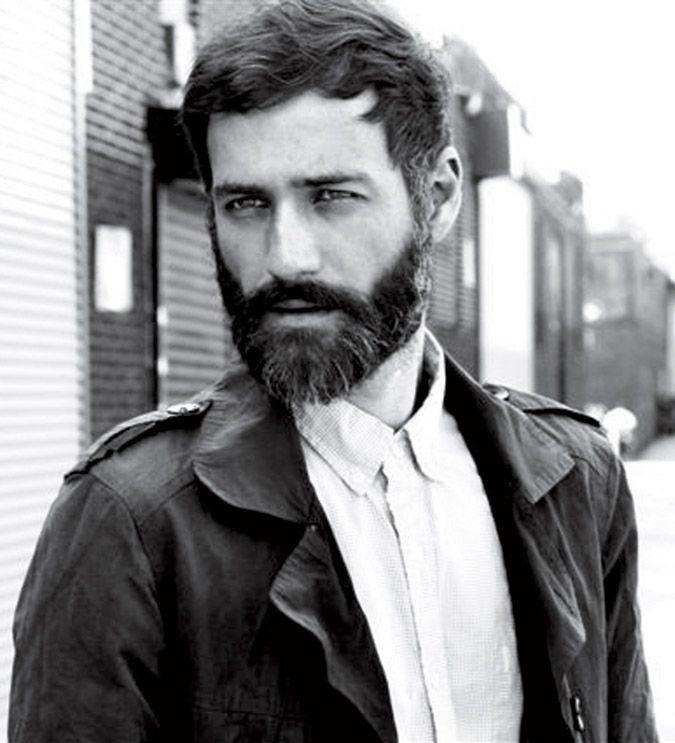 Handsome Greek man | Beautiful Greek people | Pinterest