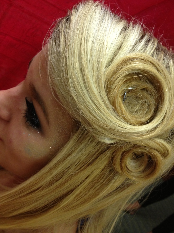 jbf hair