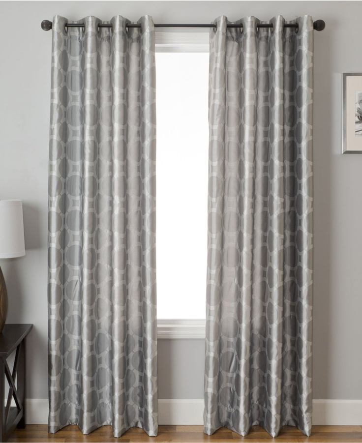 Macy S Curtains And Window Treatments Curtains Macys Gorgeous Curtains Living Room For Macy S
