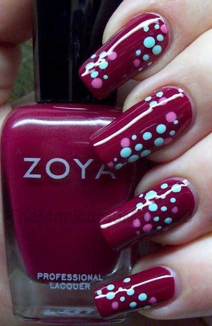 Best Zoya Nail Polish Reviews And Swatches #nailart #nails
