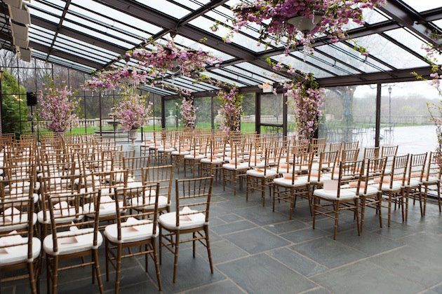your outdoor wedding gets ruined by the weather  but here is a quick