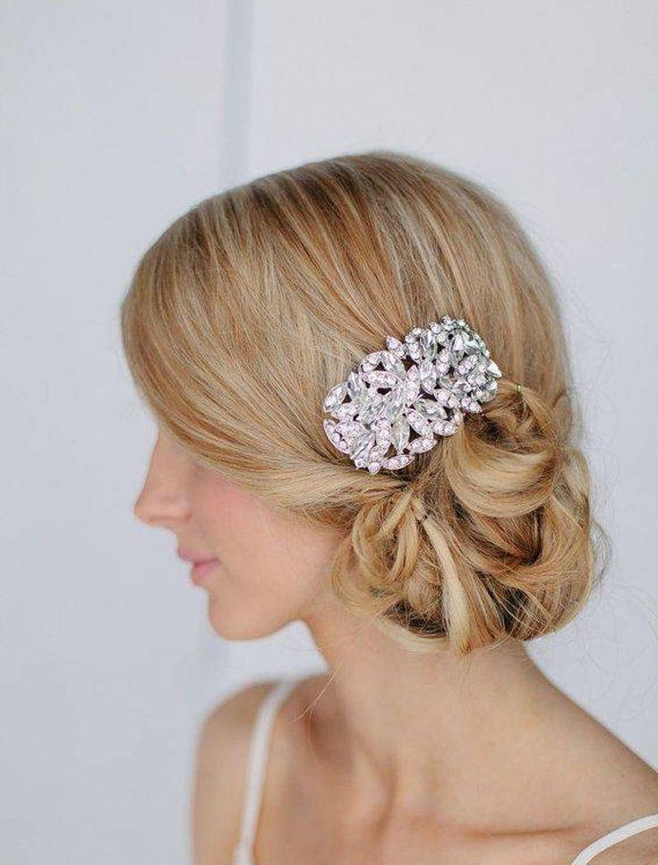 Pin By Megan Westphal On Pretty Pretty Princess