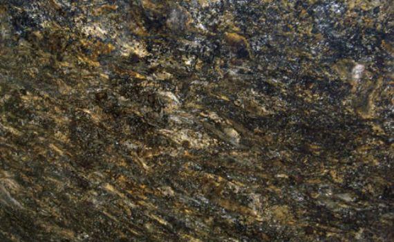 Cosmos Granite Countertops Master Suite Pinterest
