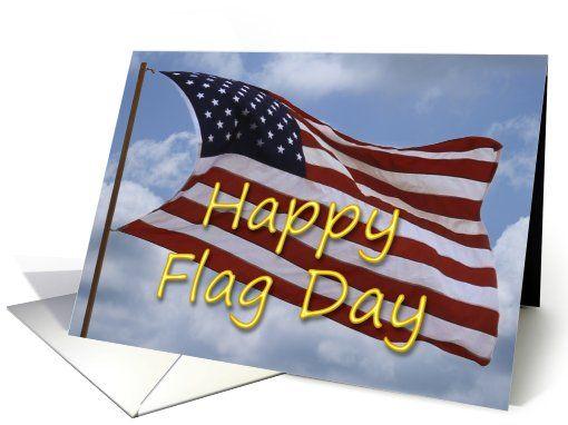 flag day of american samoa