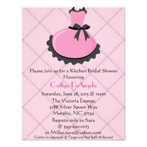 Invitations Bridal Shower with adorable invitations sample