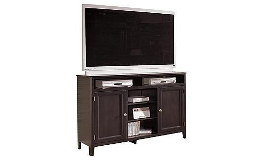 Tv Stand Ashley Furniture Home Sweet Home Pinterest