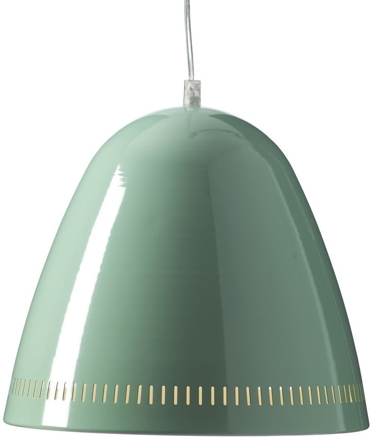 lamp voor Annelies haar keuken :-)  Werkhoven  Pinterest