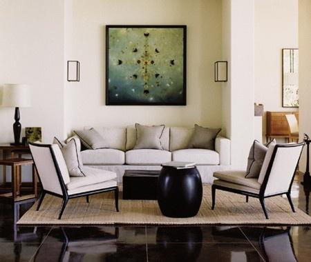 Barbara Barry Interior Design My Passion Pinterest