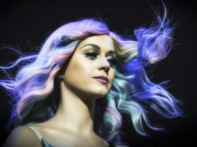 Katy Perry Teenage Dream Acoustic Guitar Chords Heritage Malta