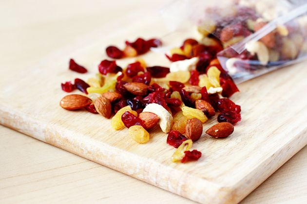 dried fruits and nuts | My LiKeS | Pinterest