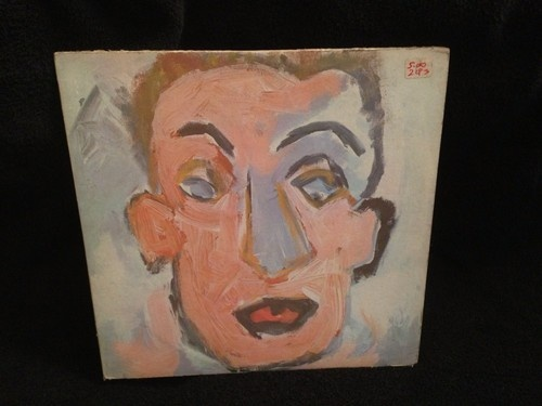 Bob Dylan - Self Portr...