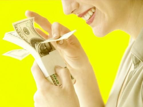 credit card cash advance bank fee
