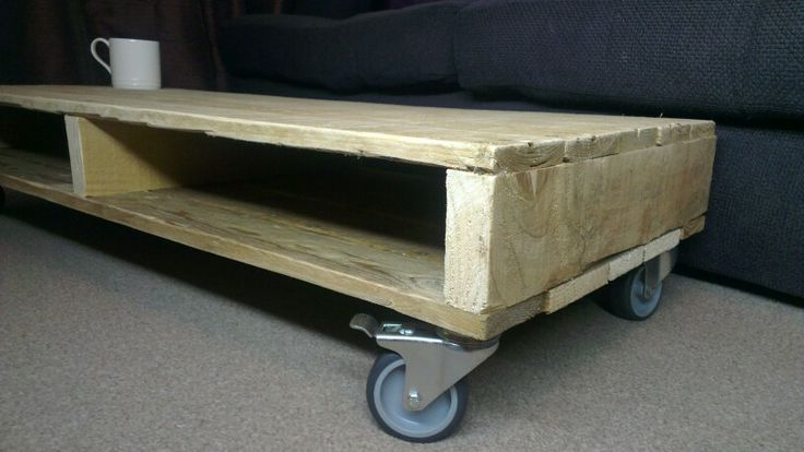 """furniture from reclaimed wood. Look out for """"Bak2life furniture ..."""