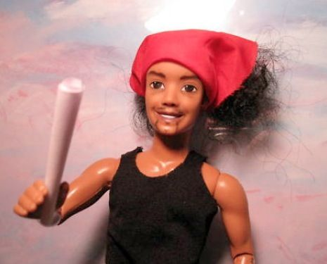 hide your kids hide your wife but don 39 t mess with antoine dodson