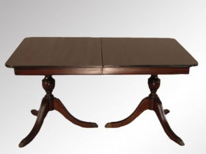 Pin by hope cook on products pinterest for Dining room tables kijiji edmonton
