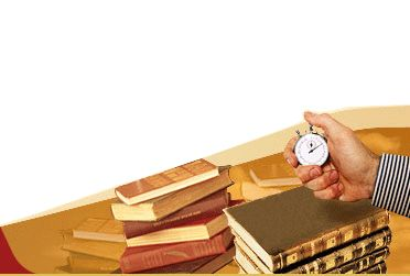 Custom Essay Writing Service Papers