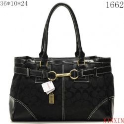 Coach Sale Handbags H157 | My Style | Pinterest