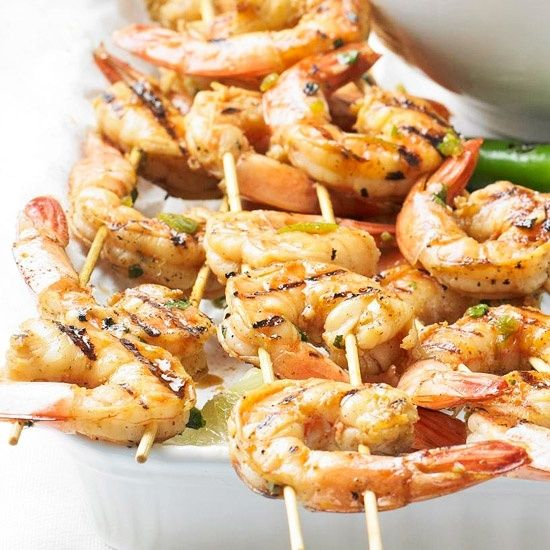 ... this: grilled shrimp recipes , chili lime shrimp and grilled shrimp