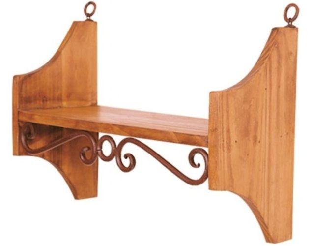 mexican pine bedroom furniture | Furniture | Pinterest