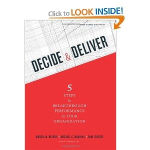 becoming a conflict competent leader book review