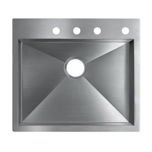 Kohler vault sink my dream sink real kitchen pinterest