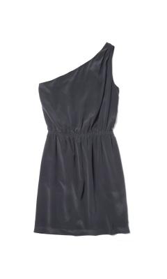 Logan Dress $229.00