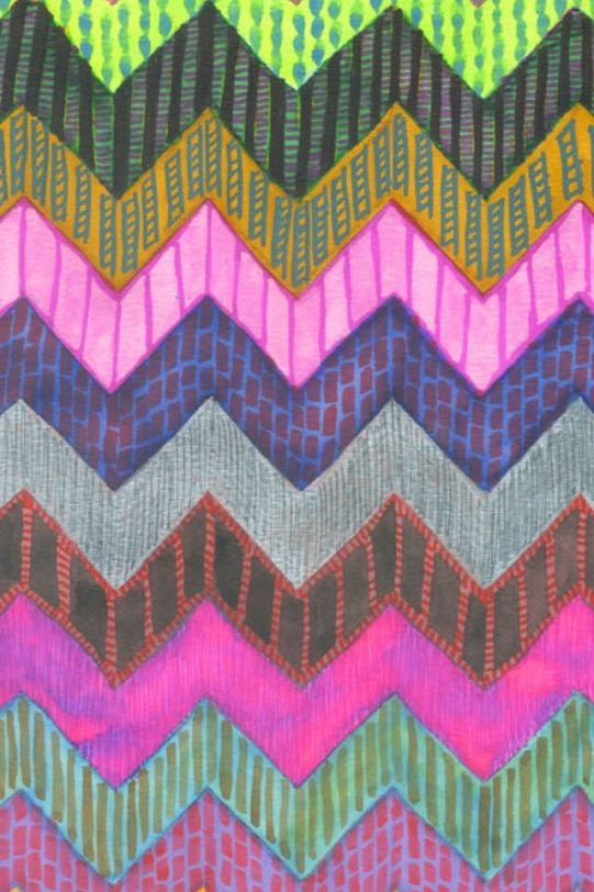 cute chevron iphone cases and wallpapers pinterest