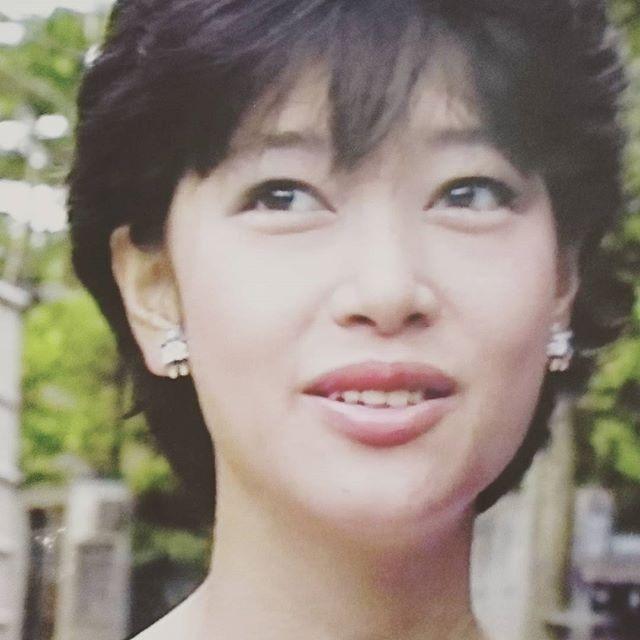 夏目雅子の画像 p1_28