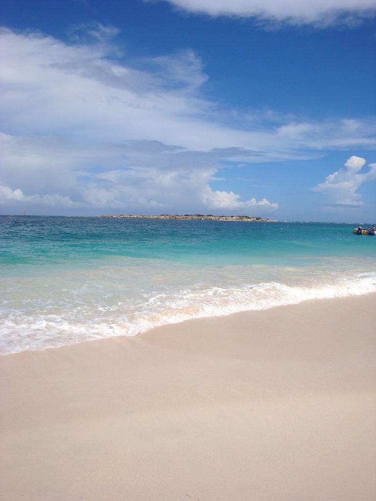 St. Maarten | Beach photos, Beach, Beautiful beaches