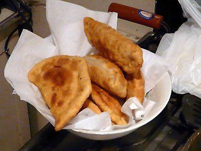 empanadas de queso bolivianas - photo #20