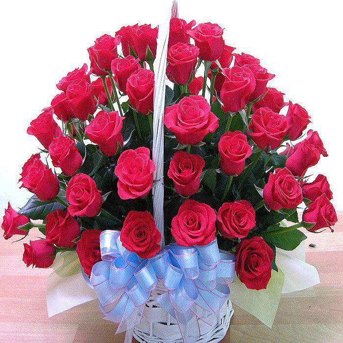 valentine roses at walmart