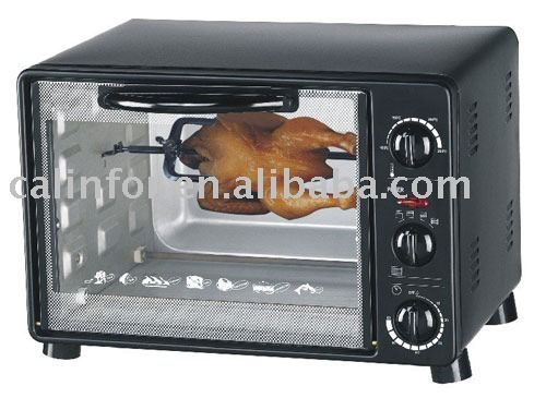 Yellow Microwave Oven ~ Microwave oven yellow