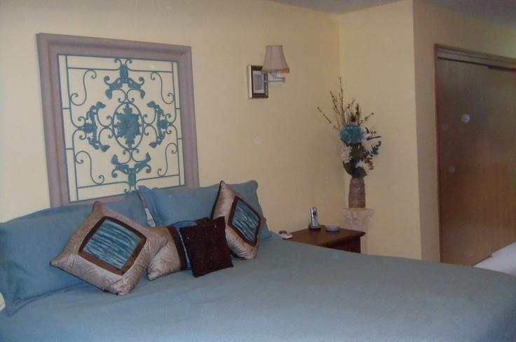 bedroom redo for the home pinterest