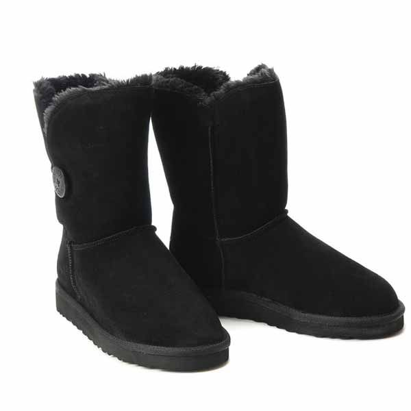 ugg outlet roermond preis