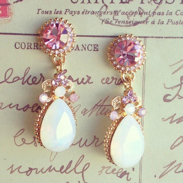 accessories 9d068a583c905c52715a