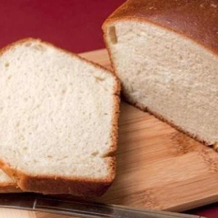 Amish White Bread | Breads ~ Sweet and Savory | Pinterest