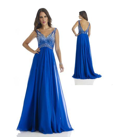 Prom Dresses Buffalo New York Stores Prom Dresses Vicky
