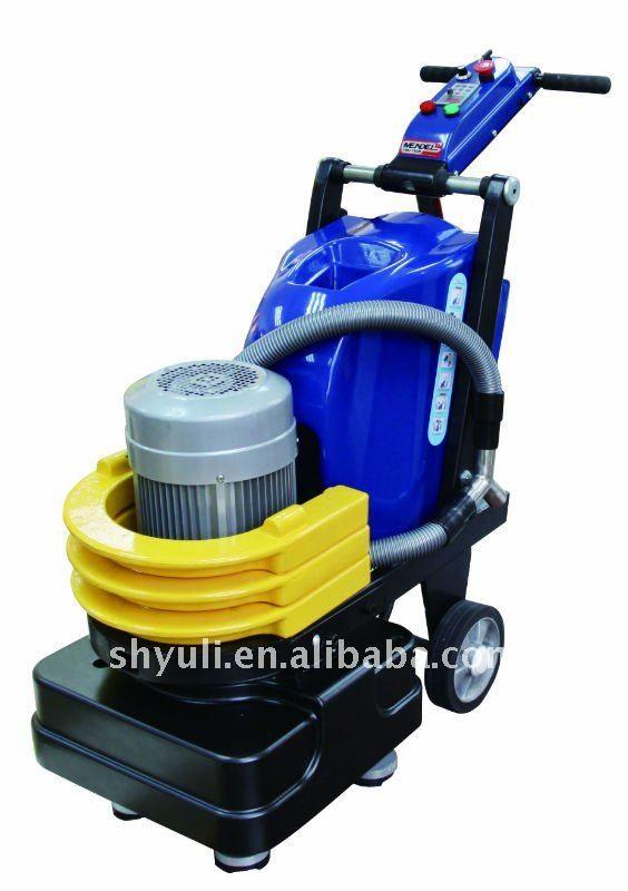 Head disk concrete grinder buy concrete grinder product on alibab