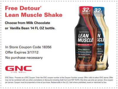 graphic relating to Gnc Printable Coupon identify Gnc coupon code 2018 : Black friday discounts 2018 shoe carnival
