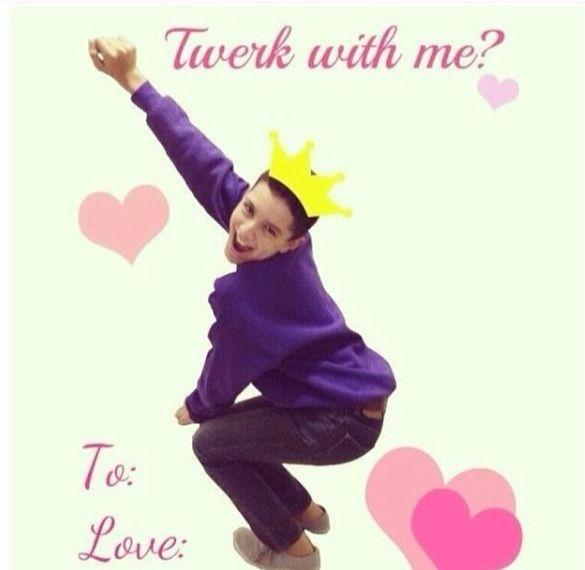 youtube valentine's day charlie brown movie
