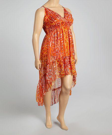 plus length dresses homecoming