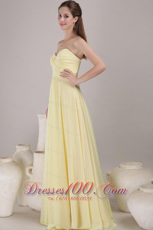 Prom Dresses Redmond Oregon - Homecoming Prom Dresses