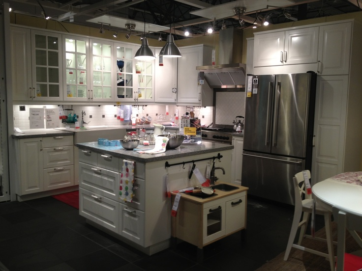 Kitchen Picture Ideas With Kitchen Cabinets Wholesale Charlotte Nc
