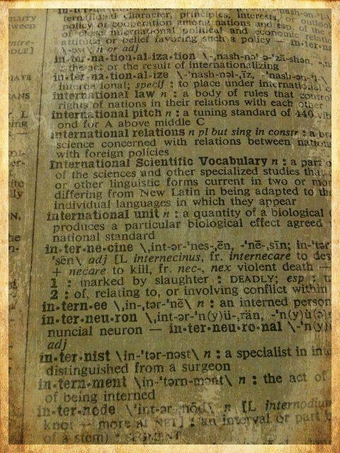 residual income dictionary