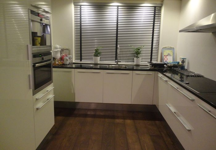 Handgrepen Keuken Zwart : Pin by Janneke Smit on Huis Pinterest