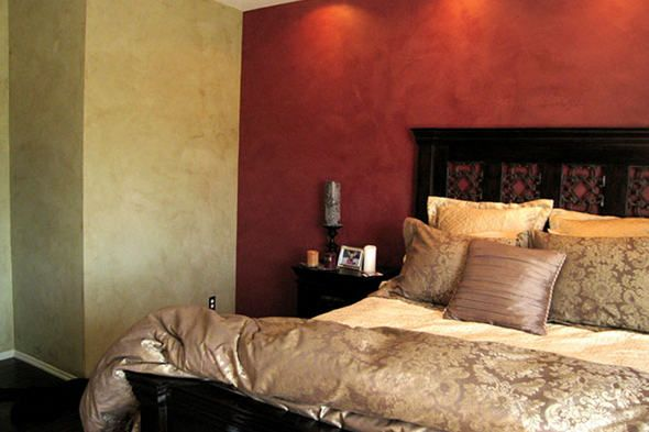 bedroom color palette thoughts for the home pinterest
