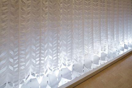 tanabata origami