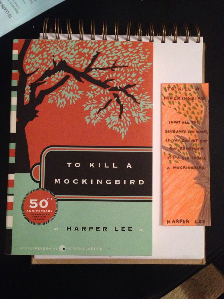essay answers for to kill a mockingbird