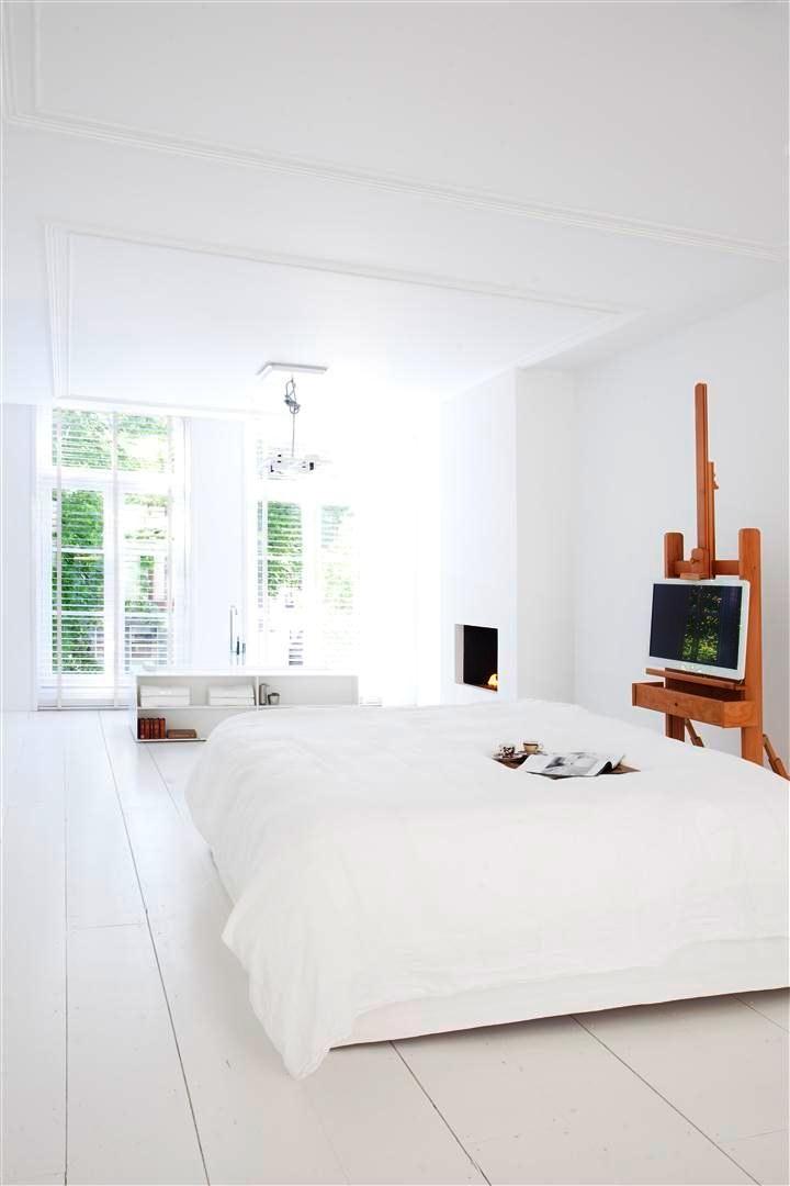 Design Badkamerventilator ~   by Regina Rollin Sonoma Landscape Design on bedroom ideas  Pinte