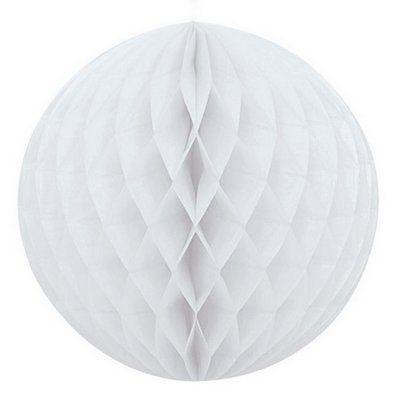 beat by dre cheap Honeycomb Tissue Ball  White  Baby Major ideas